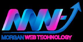 Morgan Web Technology